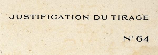 Яковлев, А.Рисунки икартины Дальнего Востока. [Les dessins etpeintures d'Extreme Orient d' Alexandre Iacovleff. Нафр.яз.]. Париж: L.Vogel, 1922.