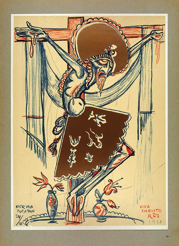 Бюро пропаганды советского киноискусства открытка