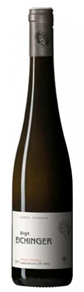 Gruner Veltliner Lamm, white dry, DAC, 2016, 1,5л.