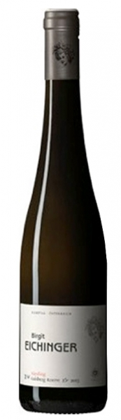 Riesling Gaisberg, white dry, DAC, 2016, 1,5л. [Рейтинг: Wine Enthusiast: 96/100; IWC: Gold]