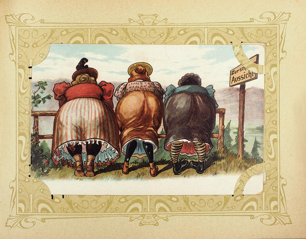 Аукцион спб открытки