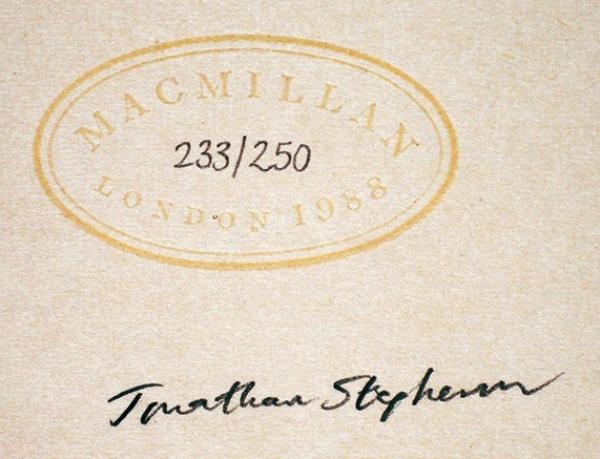 Тенниел Джон (John Tenniel) (1820–1914) Иллюстрация ккниге Л.Кэррола «Алиса встране чудес». 1988 (сдосок 1863-1872годов). Бумага, ксилография, 24x17,5см (лист).