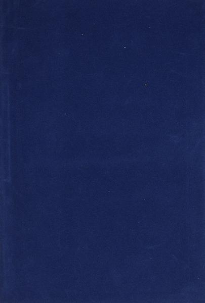 [Охота наведьм наСвятой Руси] Забелин, Н.Е. Сыскные дела оворожеях иколдуньях при царе Михаиле Федоровиче. [Б.м., 1851].