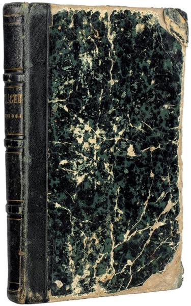 Басни И.А. Крылова вIXкнигах. Сбиографиею, написанною П.А. Плетневым. 7-е полное изд. СПб.: Тип. Э.Веймара, 1860.