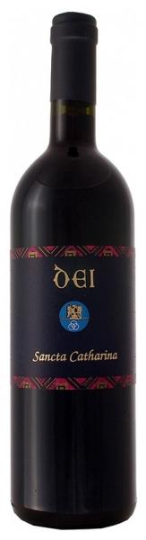Sauvignon Sanct Valentin San Michele Appiano, white dry, 2013, 14%, 0,75л.