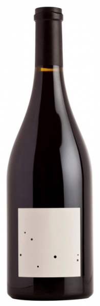 LaPleiade Jasper Hill &Chapoutier 2009, red dry, 15%, 0,75л.