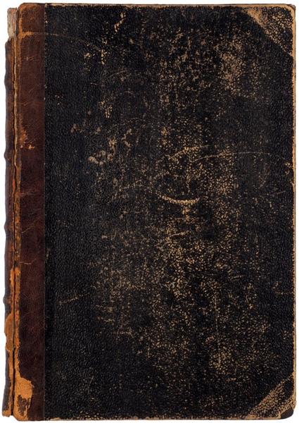 [Любимая книга И.Сталина] Макиавелли, Н.Монарх/ пер. Ф.Затлер. СПб.: Общественная польза, 1869.
