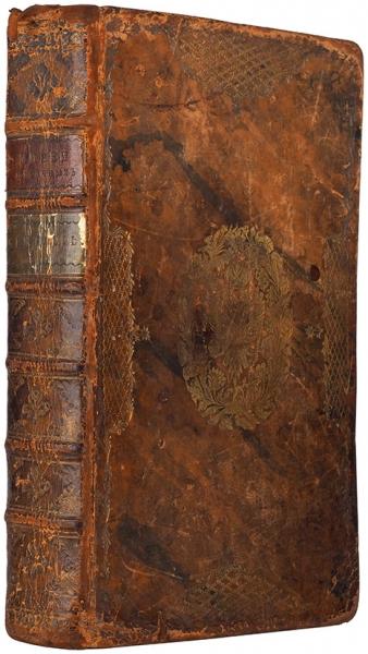 Минея насентябрь. М., 1776.